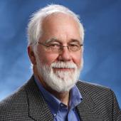 Dr. J. Patrick Kennedy Bio Thumbnail