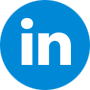 Follow Us - LinkedIn