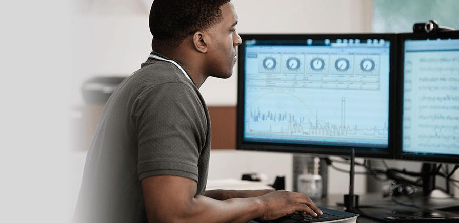 О компании OSIsoft — Наша поддержка и обучение