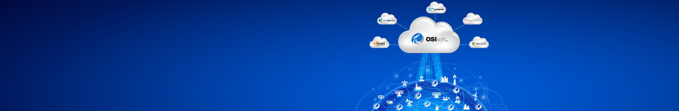 Cloud-Banner V3