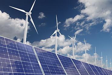PI System 如何帮助 EDF 可再生能源公司减少收入损失
