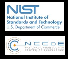 Logo-Carousel_230x200_NIST_NCCoE.png