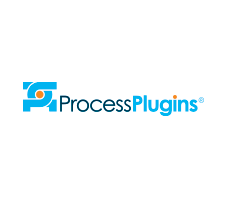 Process Plugins Logo