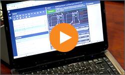 Overview_Video_RT_Tech_250x150