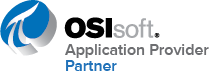 Partner- Application logo