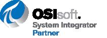 OSIsoft_SI_logo
