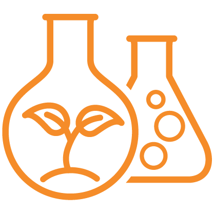 Living_Lab_Icon_100x100-07.png