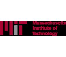 MIT_Logo_230x200.png