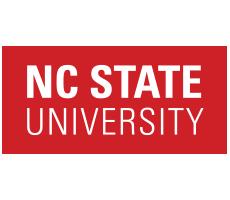 NC_State_Univ_Logo_230x200.png