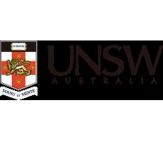 Univ_Sydney_Logo_230x200.png