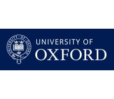 Unive_Oxford_Logo_230x200.png
